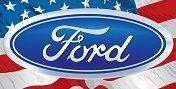 Ford Quận 7
